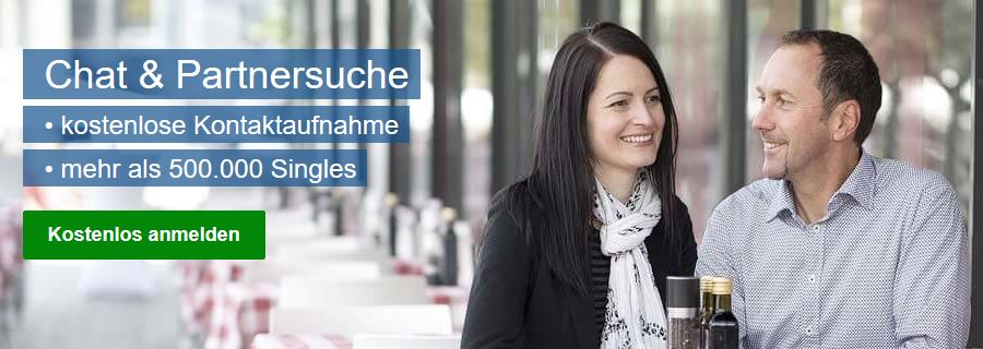 LaBlue Test - der Single Chat