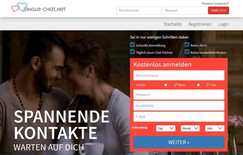 singlebörse app android kostenlos präteritum für kennenlernen